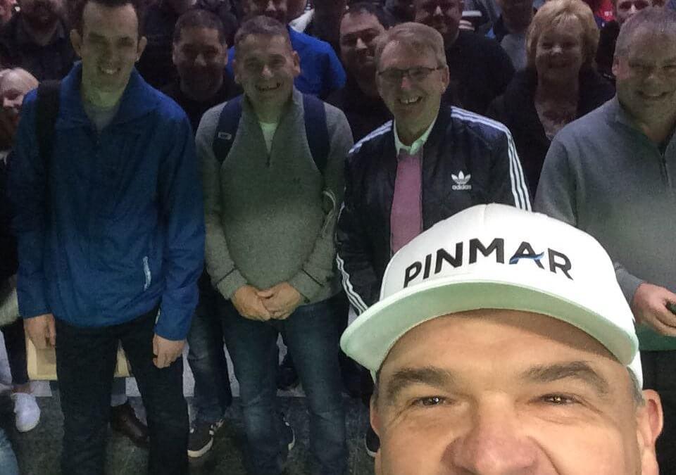 Scottish Golf Show