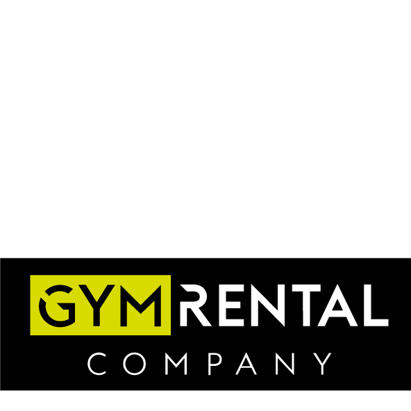Gym Rental Company